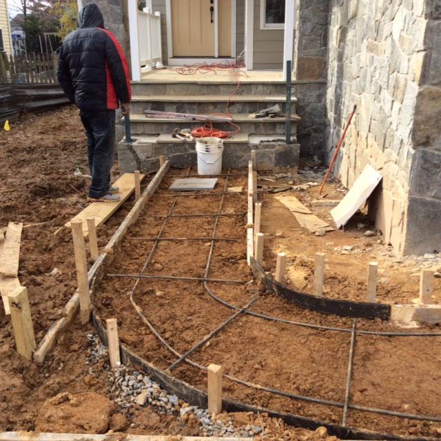 calgary concrete supplier steves ucart concrete