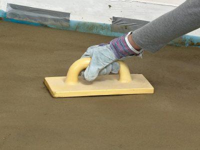 calgary concrete steves ucart concrete